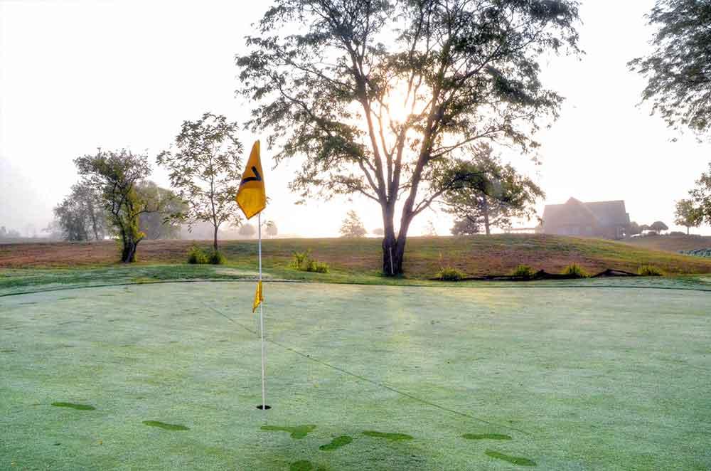 Albany-Golf-Course,-Albany,-MO-Hole-7