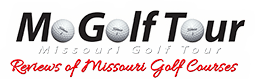 Missouri Golf Tour