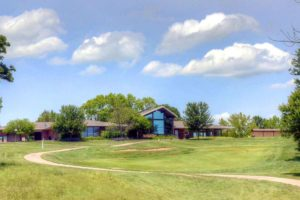 A. L. Gustin Golf Course. Best Golf Courses in Columbia, Missouri