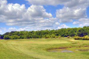 Midway Golf Complex, Columbia, Missouri Golf Courses