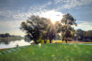 Arthur Hills Golf Club, Best golf courses in Mexico, MO