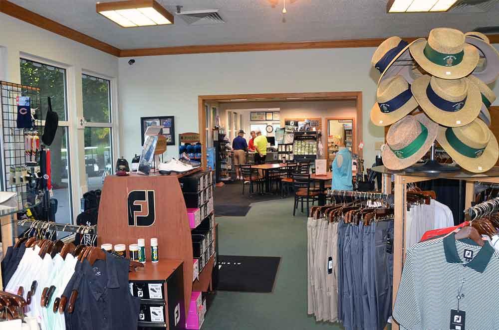Ballwin-Golf-Course,-St-Louis,-MO-Pro-Shop