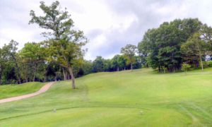 Bear Creek Valley Golf Club, Lake of the Ozarks, Missouri, Best Golf Courses at the Lake of the Ozarks, MO