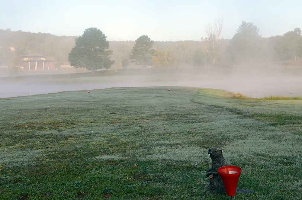 Beaver-Valley-Golf-Club,-Fredericktown,-MO-Beaver