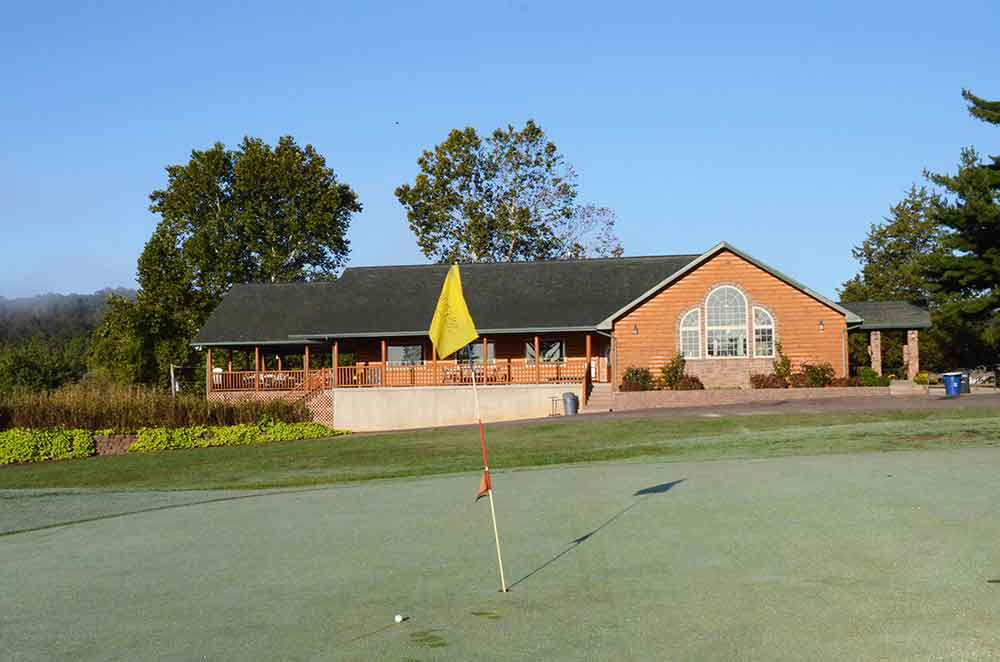 Beaver-Valley-Golf-Club,-Fredericktown,-MO-Club-House