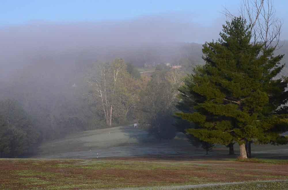 Beaver-Valley-Golf-Club,-Fredericktown,-MO-Downhill