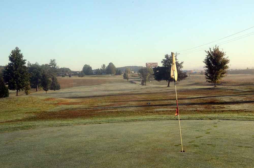 Beaver-Valley-Golf-Club,-Fredericktown,-MO-Fairway