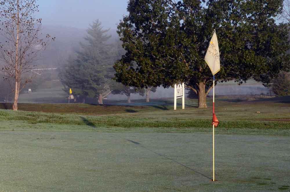 Beaver-Valley-Golf-Club,-Fredericktown,-MO-Pins