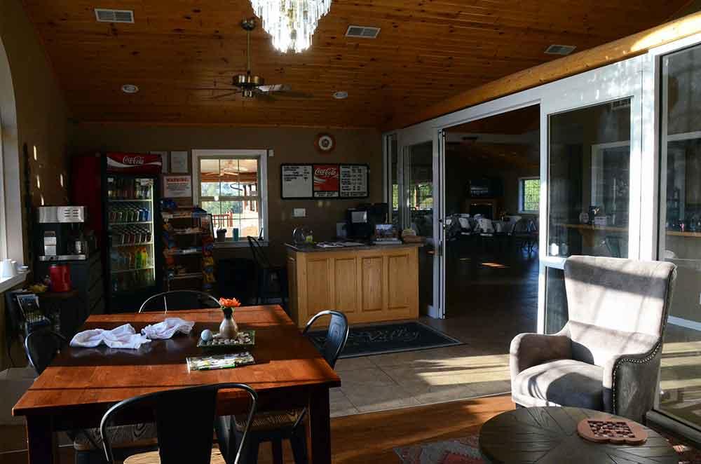 Beaver-Valley-Golf-Club,-Fredericktown,-MO-ProShop