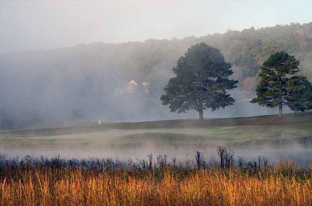 Beaver-Valley-Golf-Club,-Fredericktown,-MO-Rough