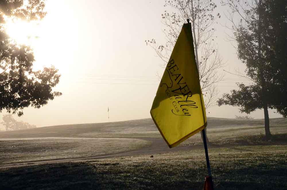 Beaver-Valley-Golf-Club,-Fredericktown,-MO-Sun