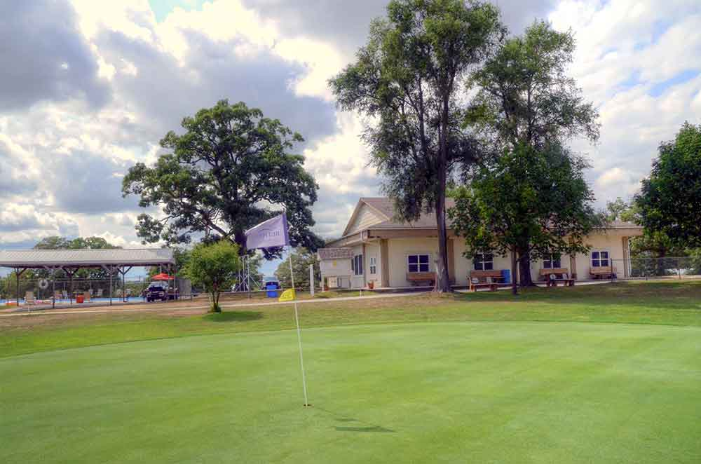 Bethany-Country-Club,-Bethany,-MO-Club-House