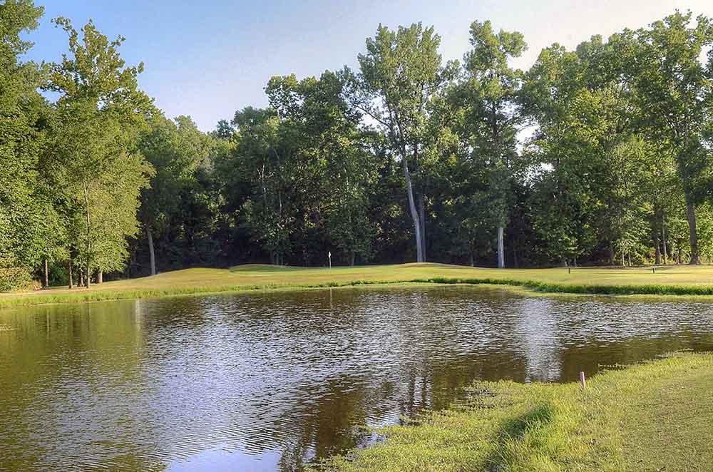 Birch-Creek-Golf-Course,-Union,-MO-Club-Lake