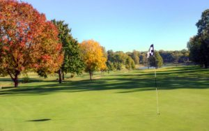 Blue Springs Golf Club, Golf Courses in Blue Springs, Missouri