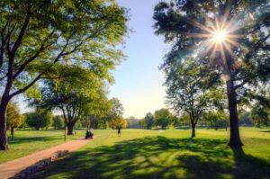 Blue Springs Golf Club, Golf Courses in Blue Springs, Missouri