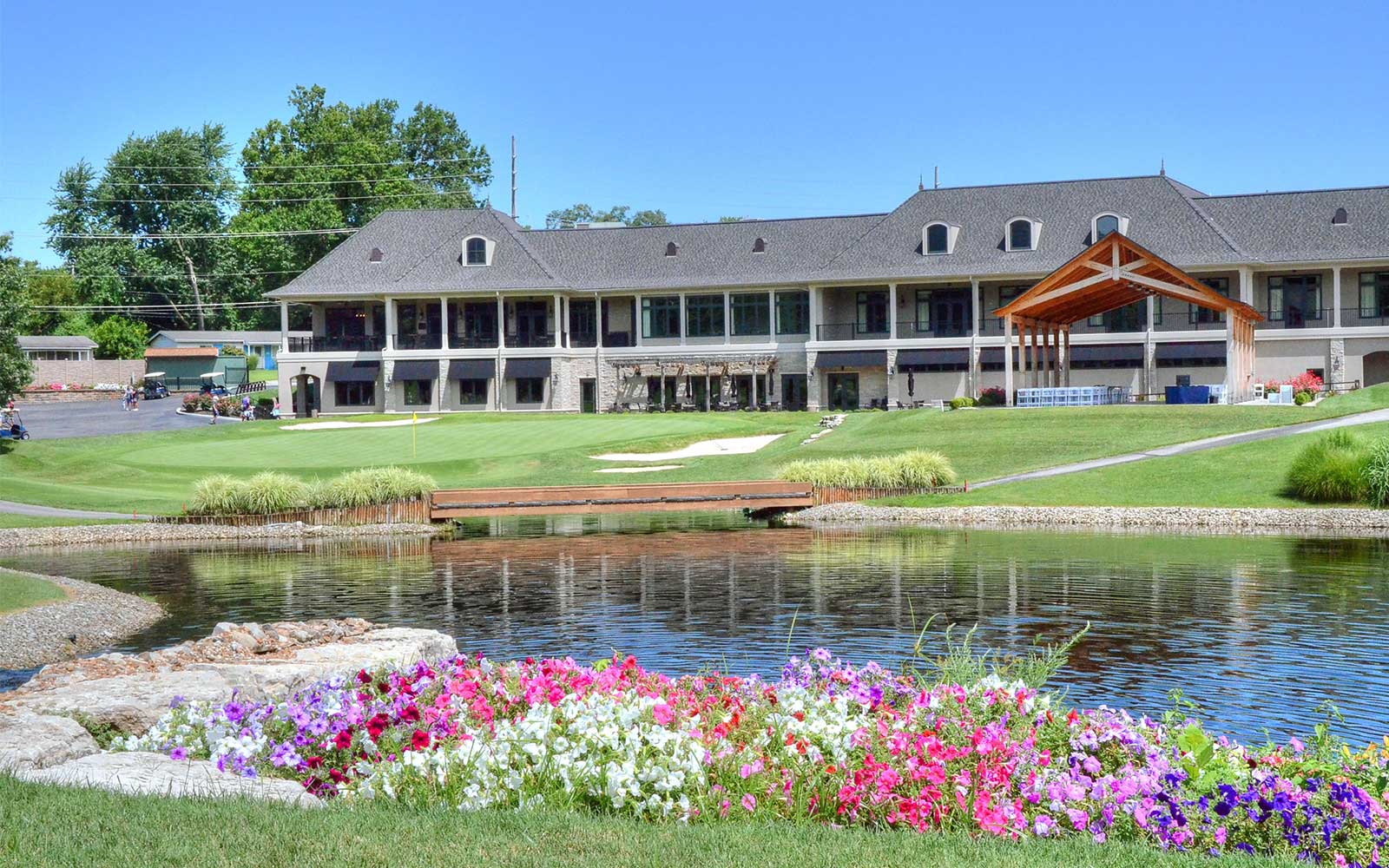 Bogey-Hills-Country-Club,-St-Charles,-MO-Club-House