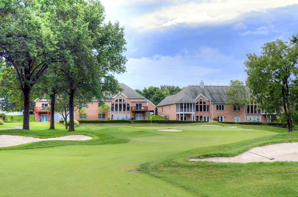 Bogey-Hills-Country-Club,-St-Charles,-MO-Houses