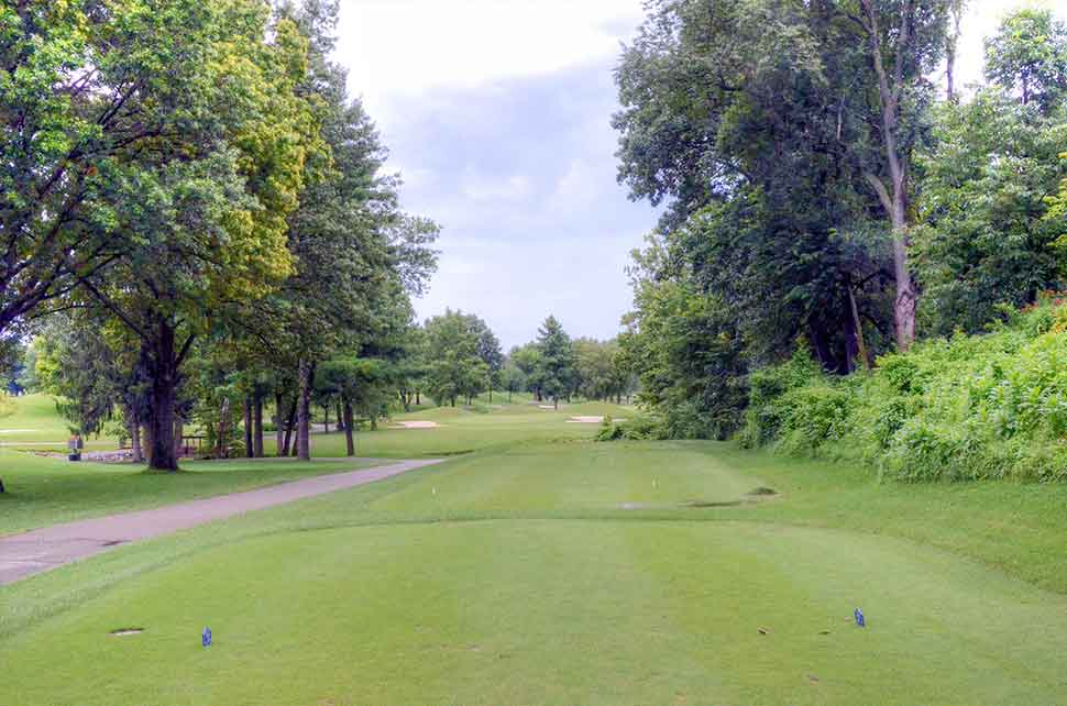 Bogey-Hills-Country-Club,-St-Charles,-MO-Shoot