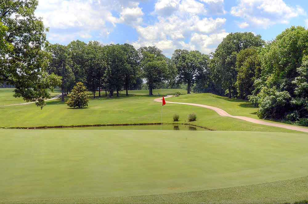 Briarbrook-Golf-Club,-Joplin,-MO-Par-3