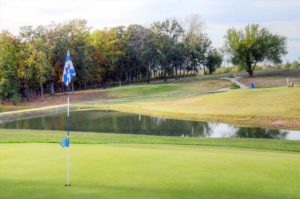 Brookfield Country Club, Golf Courses in Brookfield, Missouri