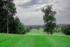 Cape Jaycee Municipal Golf Course. Golf Courses in Cape Girardeau