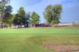 Centralia Golf and Social Club, Golf Courses in Centralia, MO