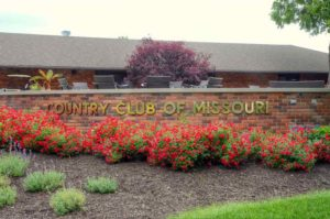 The Country Club of Missouri. Best Golf Courses in Columbia, Missouri
