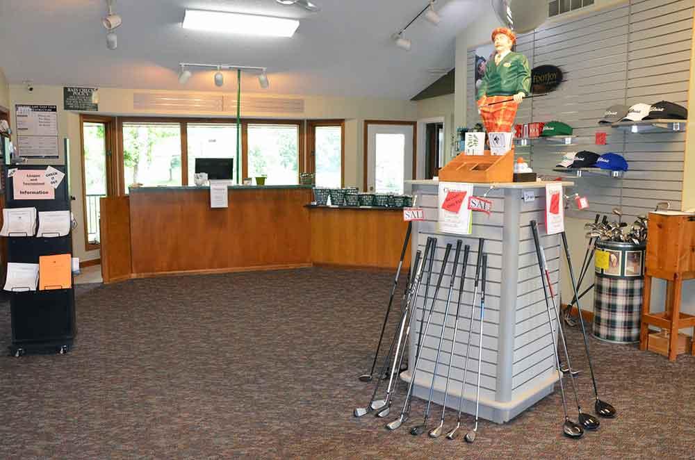 Country-Lake-Golf-Club,-Warrenton,-MO-Pro-Shop