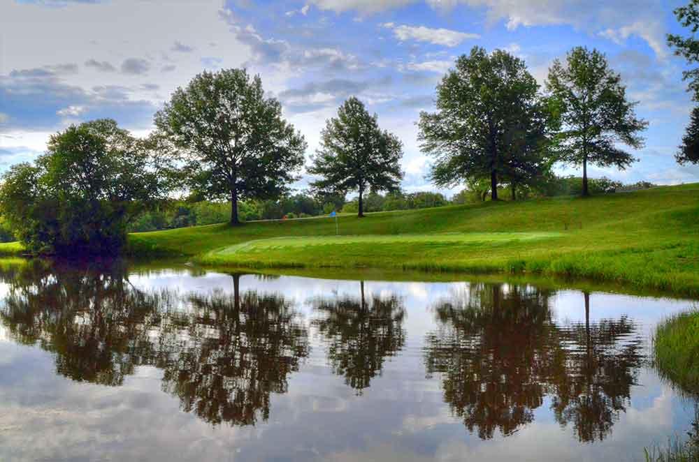 Country-Lake-Golf-Club,-Warrenton,-MO-Reflect