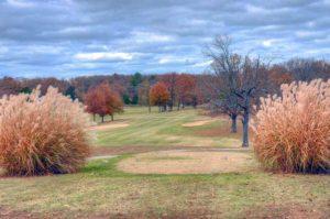 Cuba Lakes Golf Club. Golf Courses in Cuba, Missouri