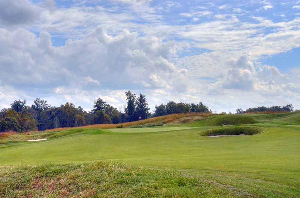Dalhousie-Golf-Club,-Cape-Girardeau,-MO-17th