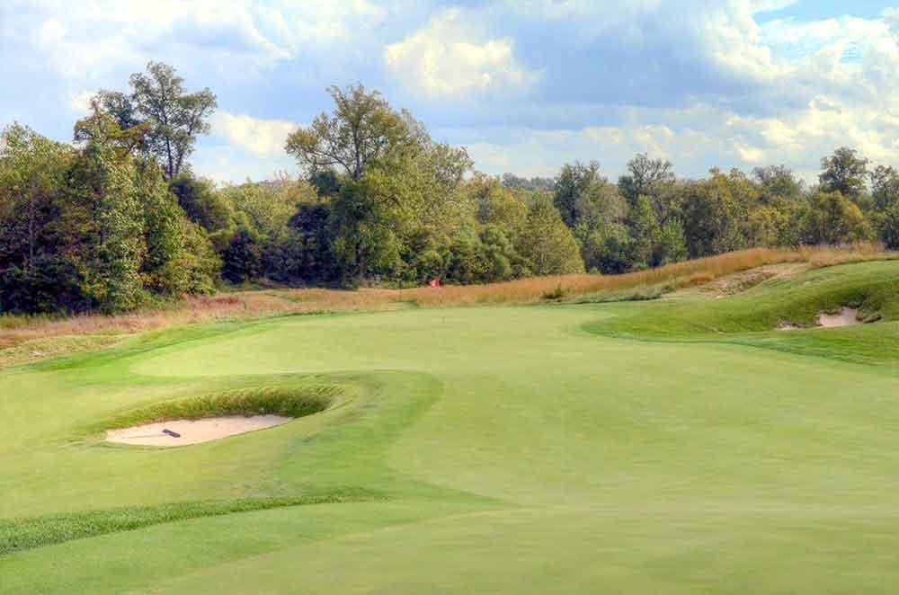 Dalhousie-Golf-Club,-Cape-Girardeau,-MO-18th