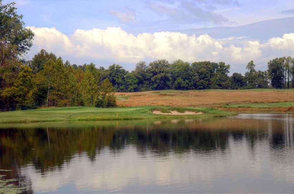 Dalhousie-Golf-Club,-Cape-Girardeau,-MO-Lake