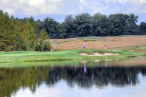 Dalhousie-Golf-Club,-Cape-Girardeau,-MO-Pink
