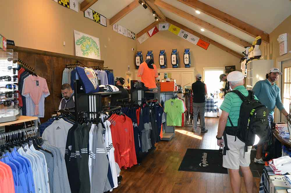 Dalhousie-Golf-Club,-Cape-Girardeau,-MO-Proshop