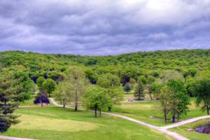 Deer Creek USA, St. Louis Golf Courses