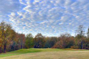 Deer Lake Golf Course, Springfield, Missouri Golf Courses