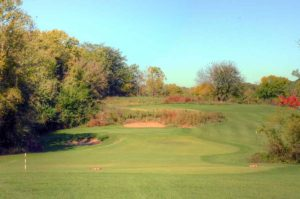 Drumm Farm Golf-Club - Executive Course, Golf Courses in Kansas City, Missouri