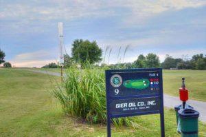 Eldon Golf Club, Golf Courses in Eldon, MO