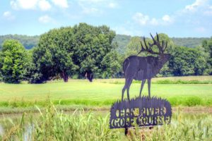 Elk-River-Golf-Club,-Noel,-MO-Elk