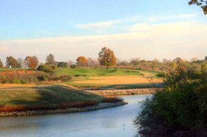 Emerald Greens Golf Course, Golf Courses in St. Louis, Missouri