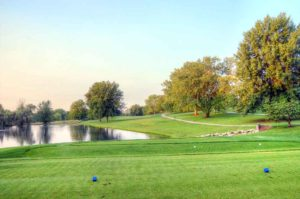Excelsior-Springs Golf Course-Missouri-Golf-Course-13