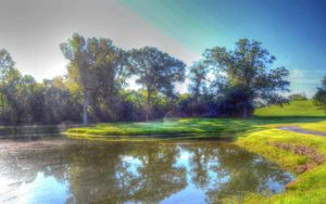 Florissant Golf Club, St. Louis Golf Courses