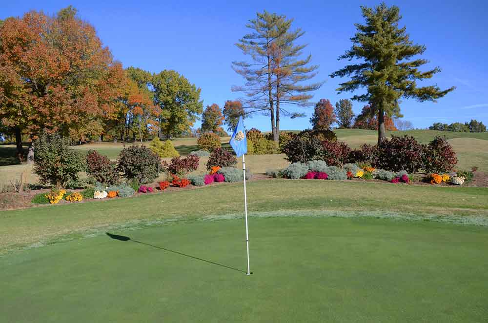 Franklin-County-Country-Club,-Washington,--MO,-Flowers