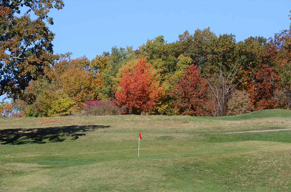 Franklin-County-Country-Club,-Washington,--MO,-Layers