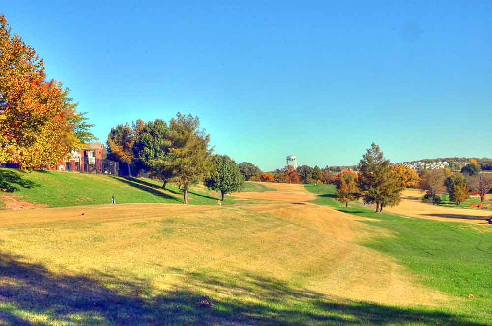 Grand-Summit-Golf-and-Country-Club,-Kansas-City,-MO-Slope