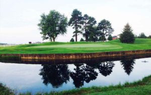 GreatLife Golf and Fitness - Lebanon, Golf Courses in Lebanon, Missouri