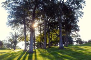 Greenbriar Hills Country Club, St. Louis Golf Courses