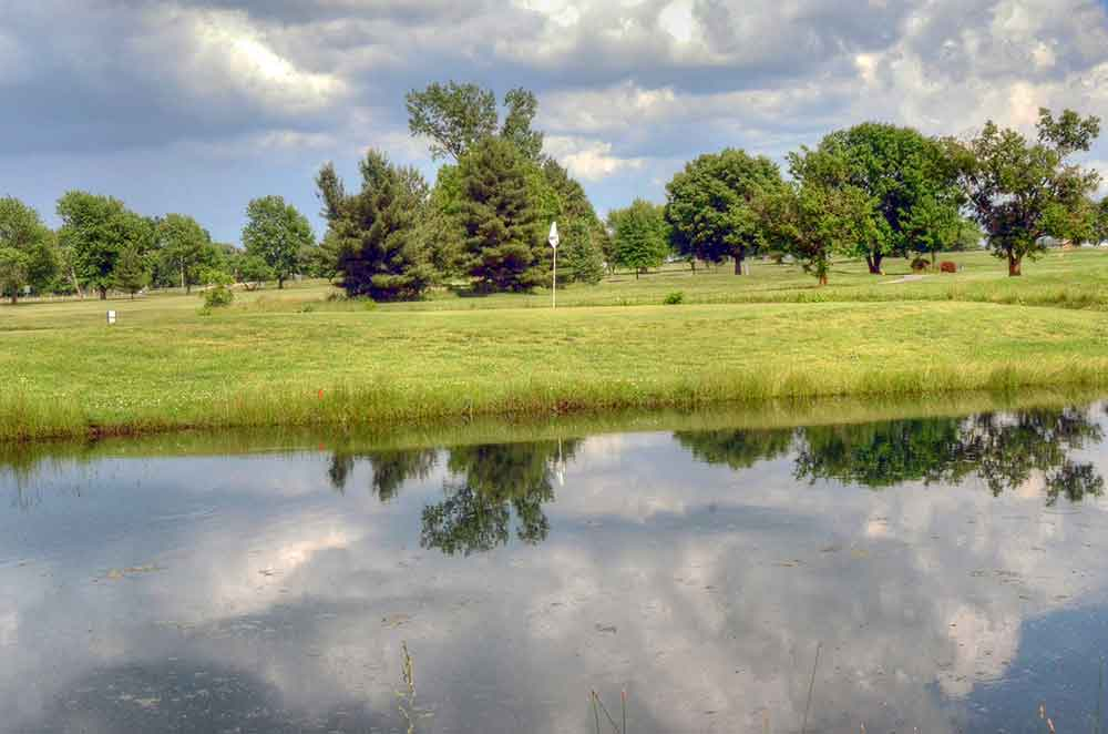 Greene-Hills-Country-Club,-Willard,-MO-Ninth