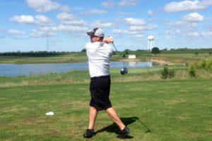 Hidden Valley Golf Course, Golf Courses in Lawson, Missouri